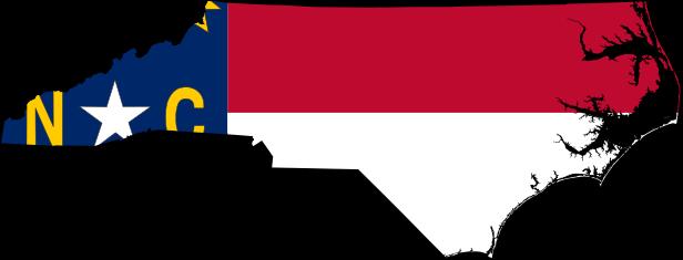 North Carolina Roster