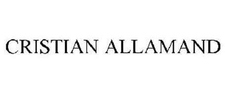 Cristian Allamand.jpg