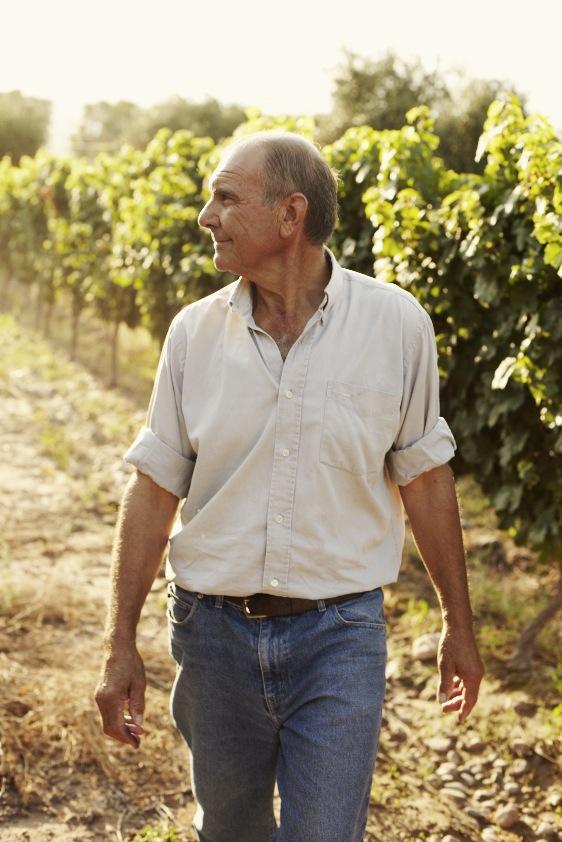 Source: Brazos Wine Imports
