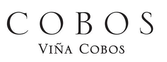 Cobos.JPG