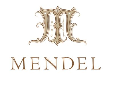 Mendel.JPG