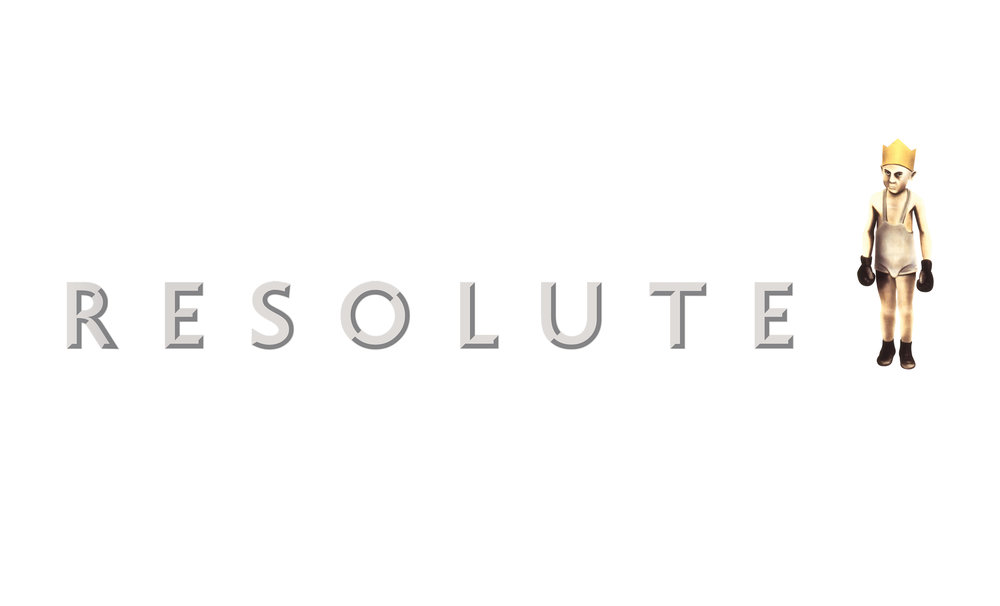 Sourece: Bespoke Collection