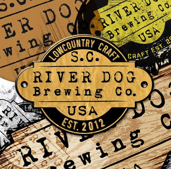 Source: River Dog Brewing Co