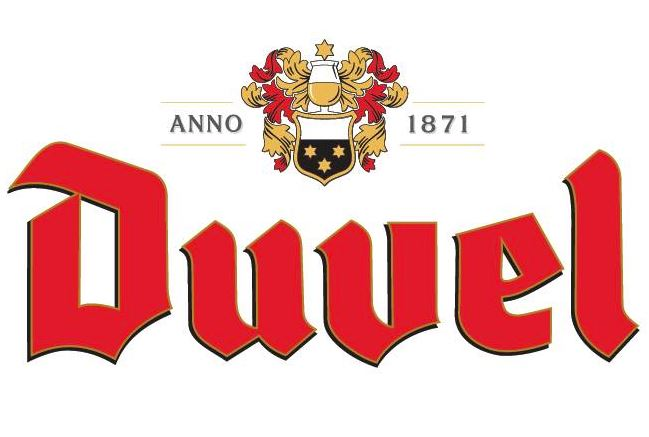 Source: Duvel