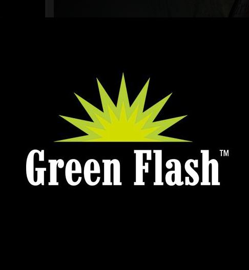 Source: Green Flash
