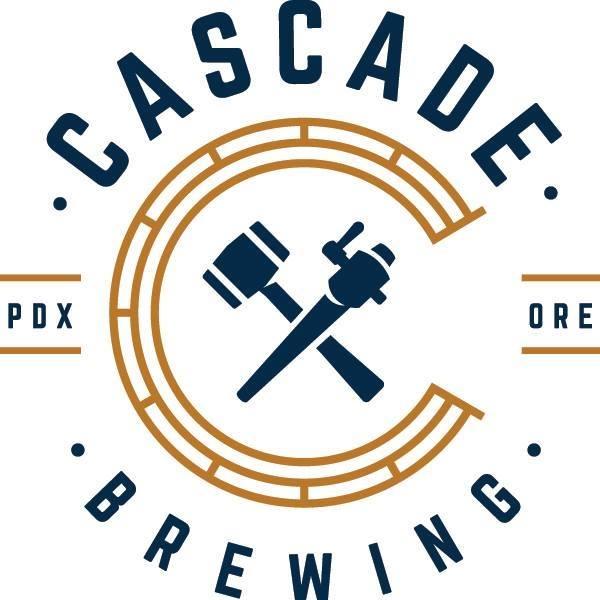 Source: Cascade Brewing