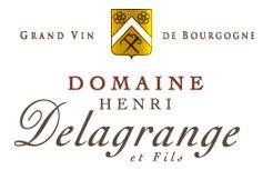 Source: Domaine Henri Delagrange