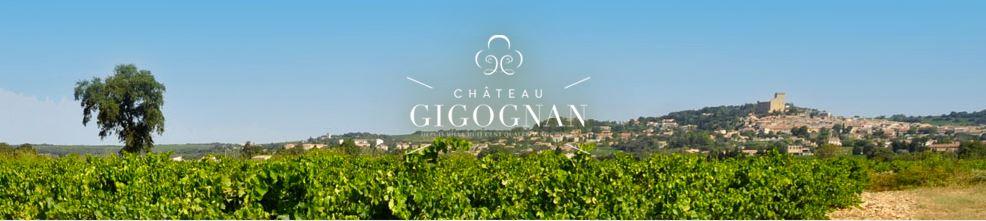 Source: Chateau Gigognan