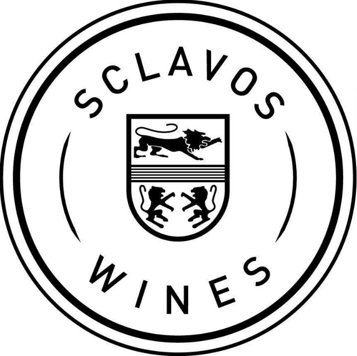 Source: Sclavos Wines