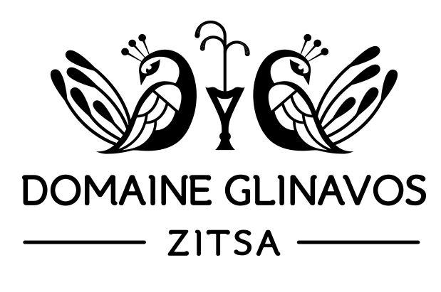 Source: Domaine Glinavos