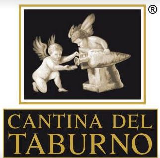 Source: Cantina del Taburno