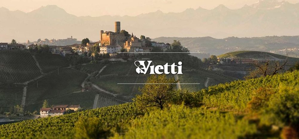 Source: Vietti