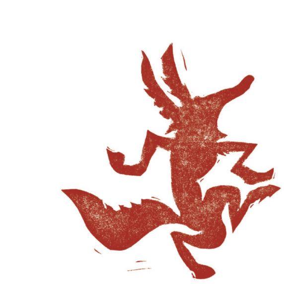 Source: Dancing Coyote Wines