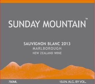 Sunday Mountain.JPG