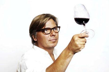 Source: The Rare Wine Co.