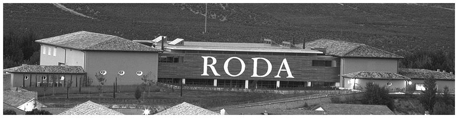 Source: Roda
