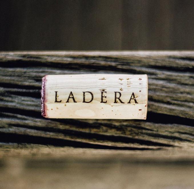 Source: Ladera Vineyards