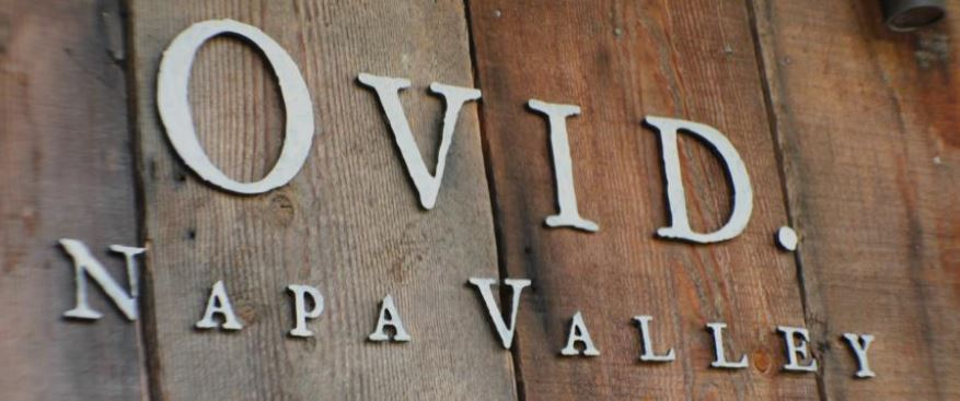 Source: Ovid Vineyards