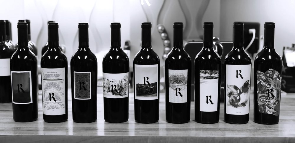 Source: Realm Cellars