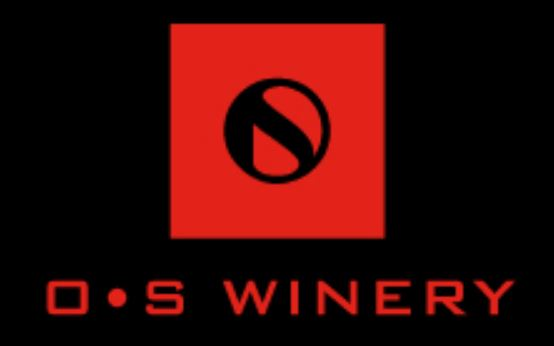 OS Winery.JPG