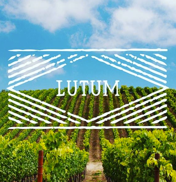 Source: Lutum Wines