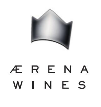 AERENA Wines.PNG