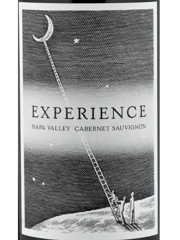 Experience Cab Sauv.PNG