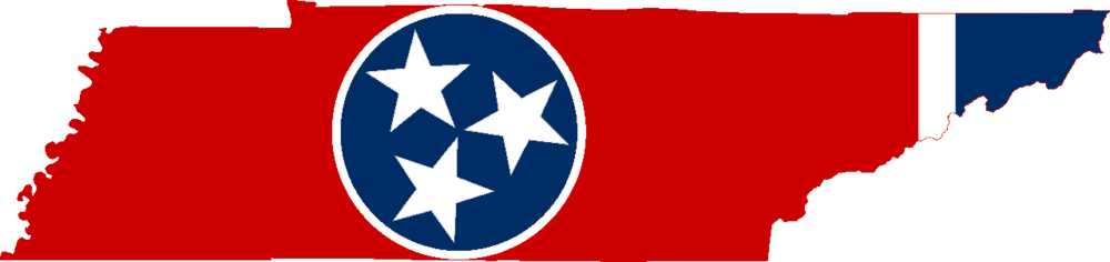 Tennessee Flag State 2.png