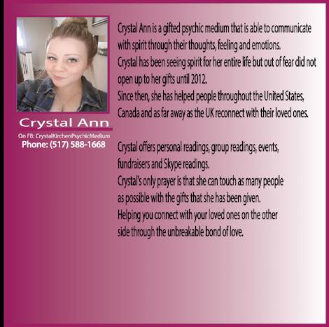 Crystal Bio.png