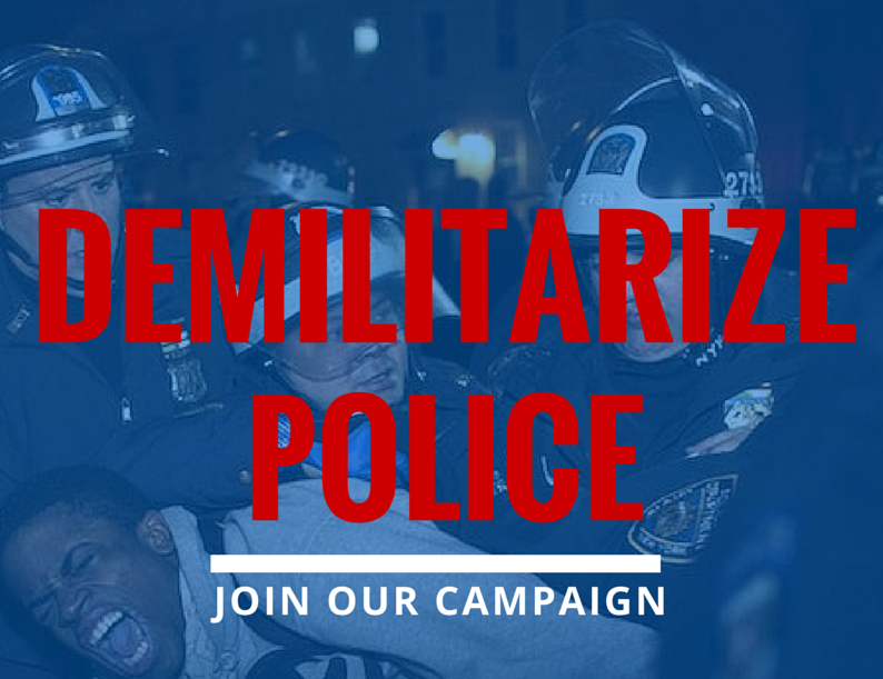demilitarize.png