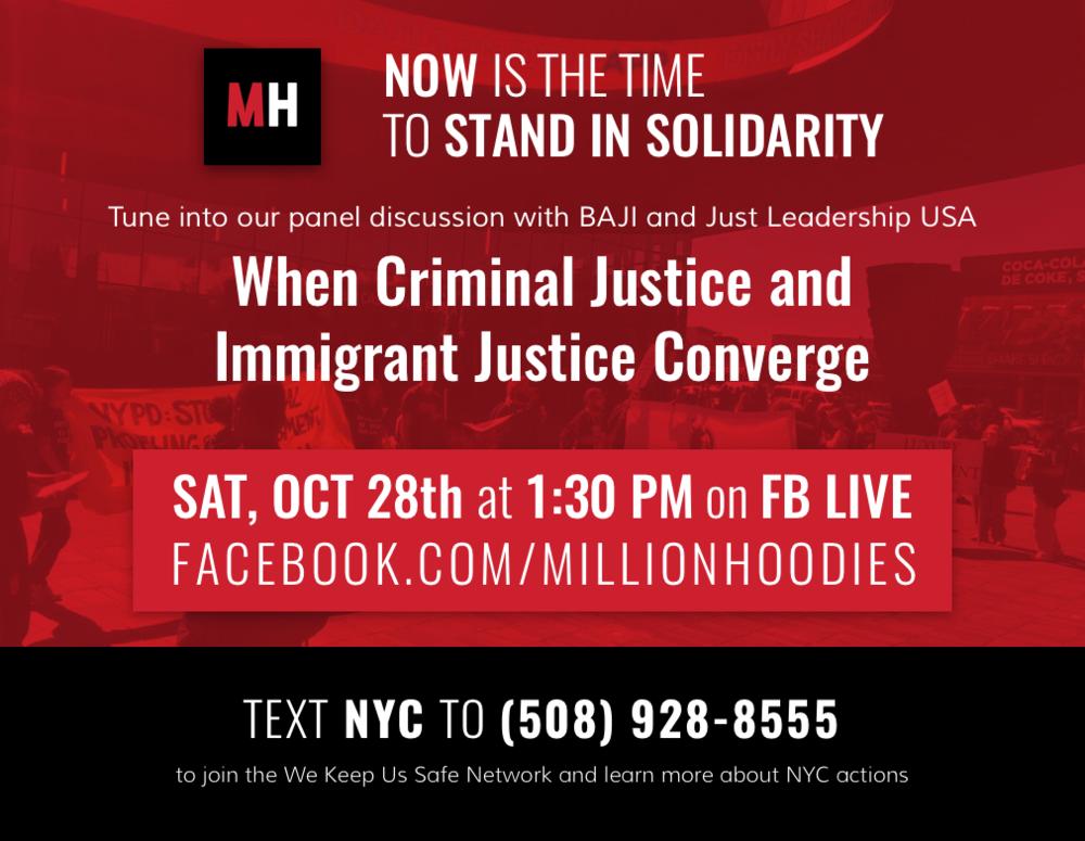 NY Criminal Justice.png