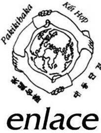 2009 Enlace Logo.jpg