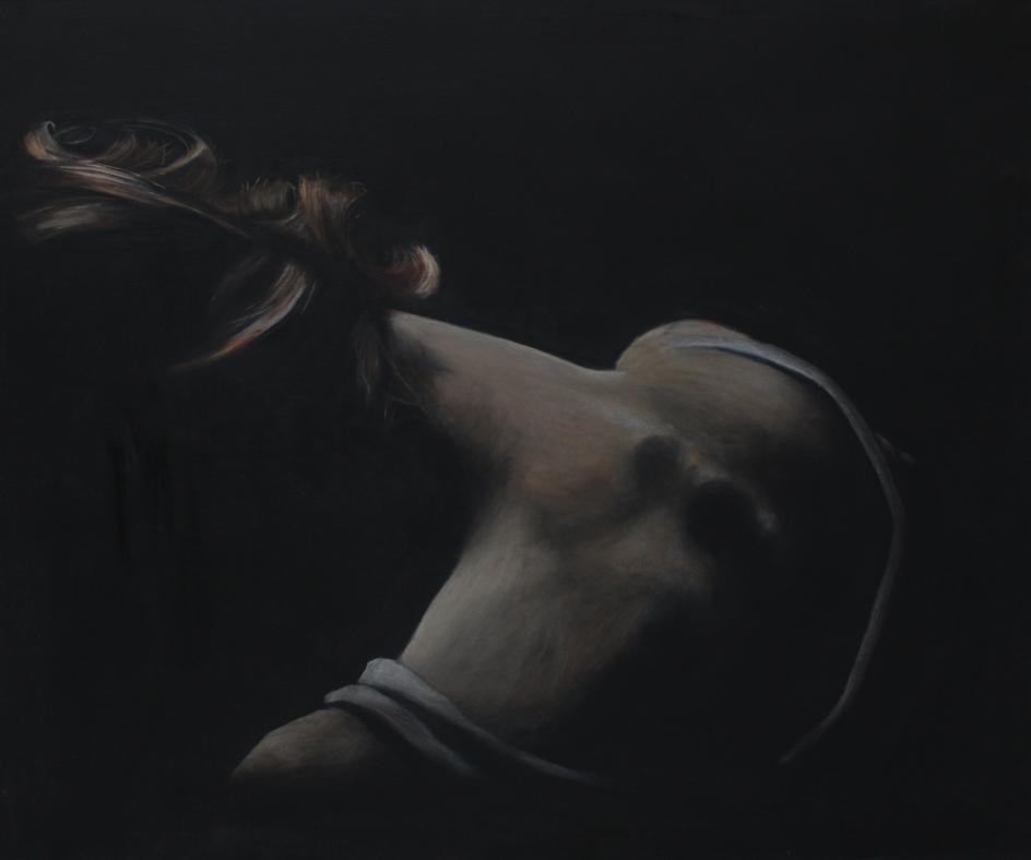 pintura (1).jpg