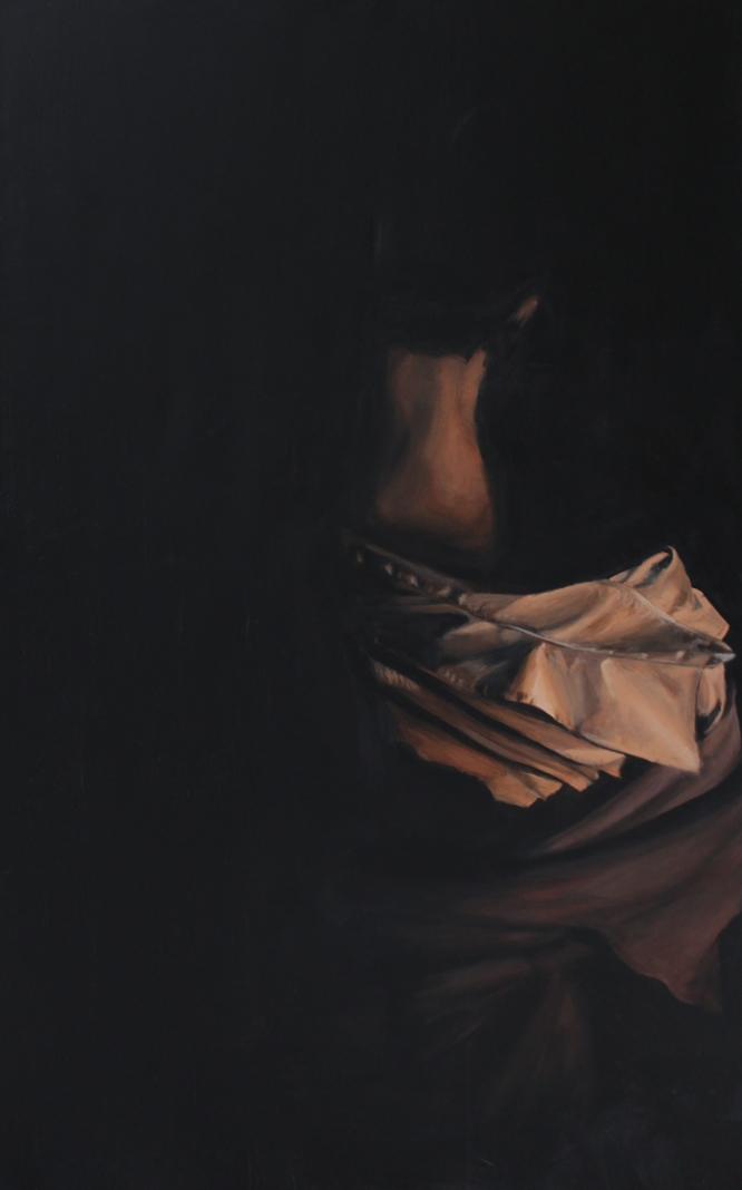 pintura (2).jpg