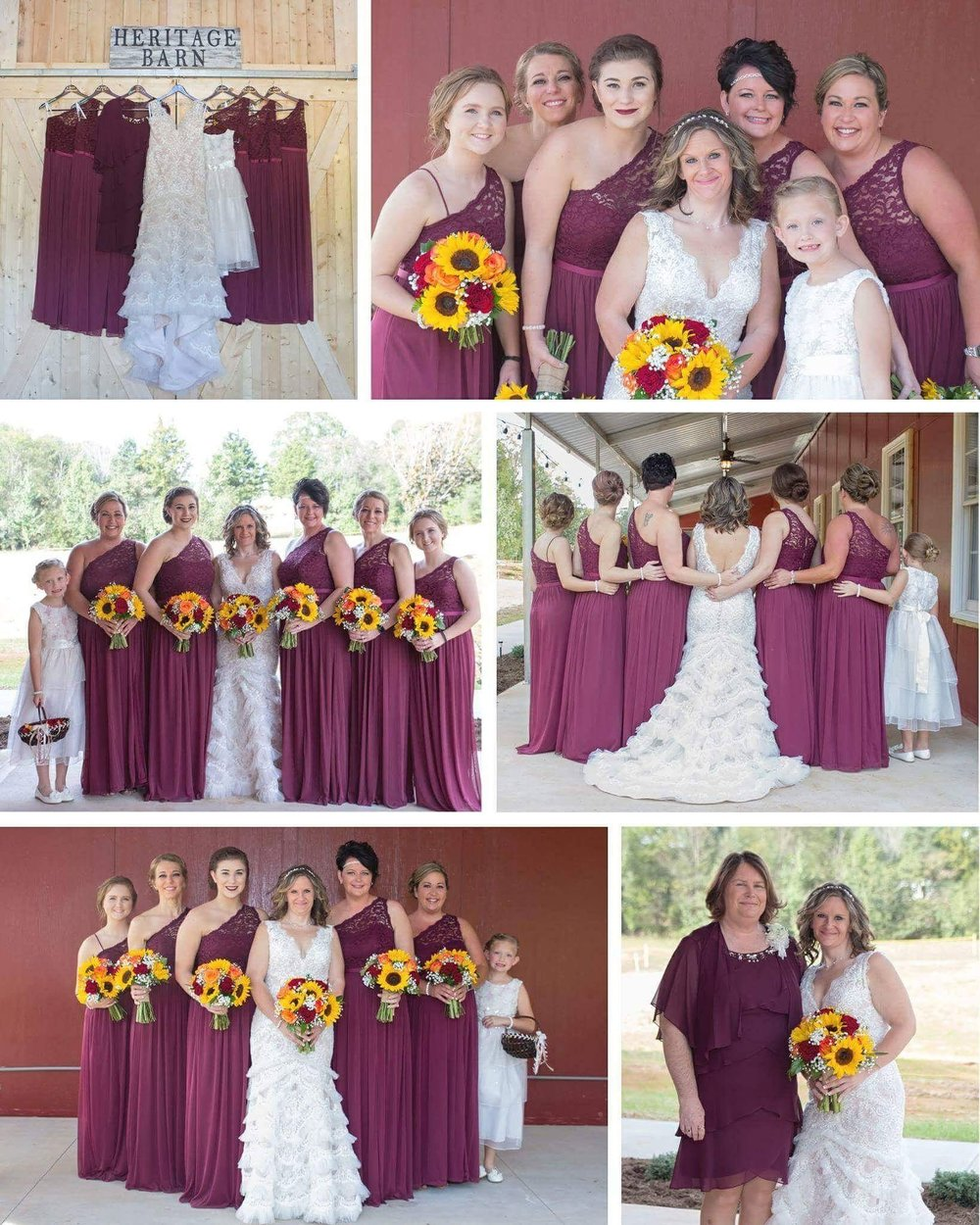 Crystal and bridesmaids.JPG