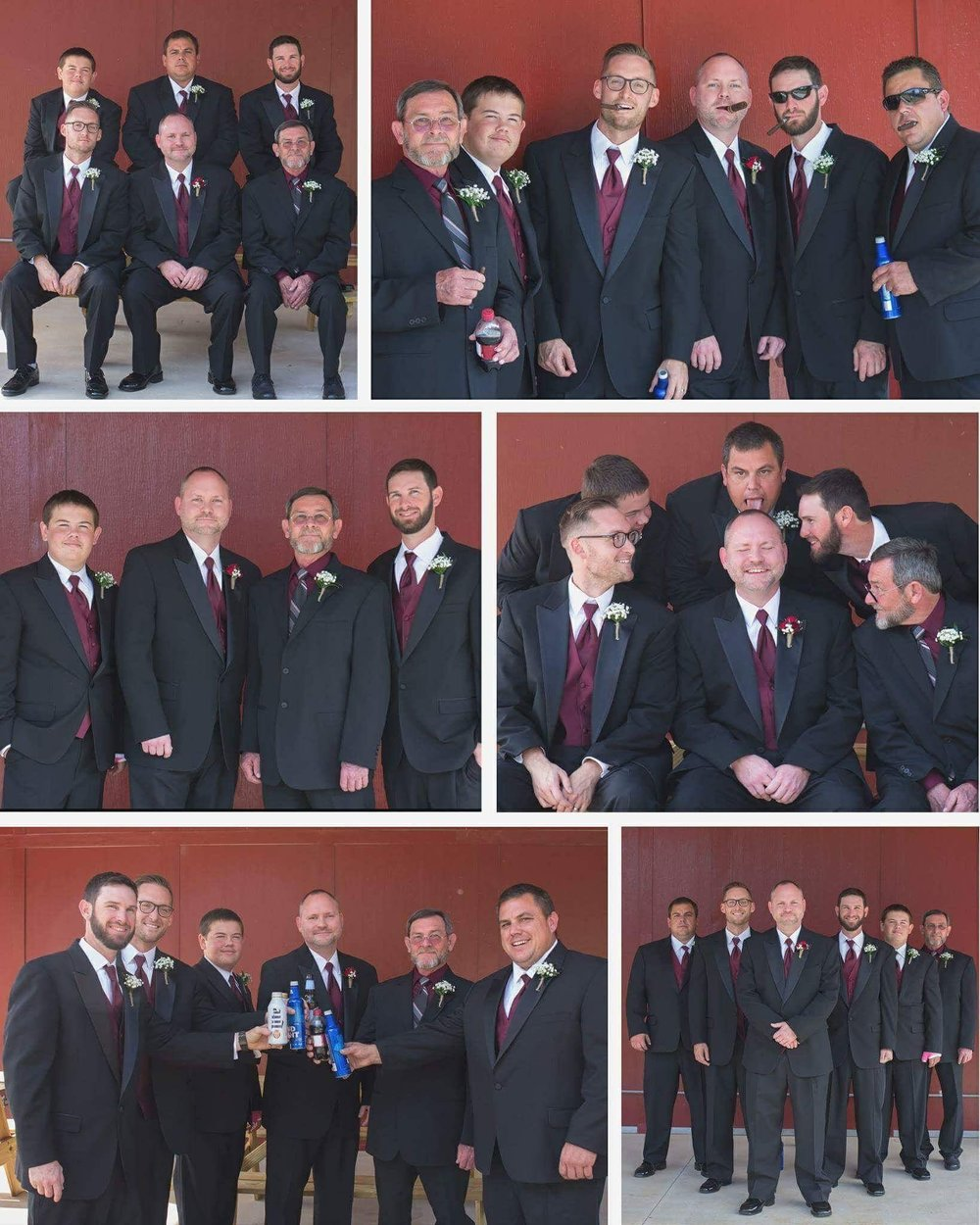 Tim and Groomsmen.JPG