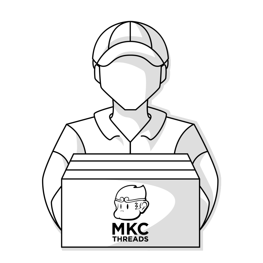 MKC_Threads_Project-06.png