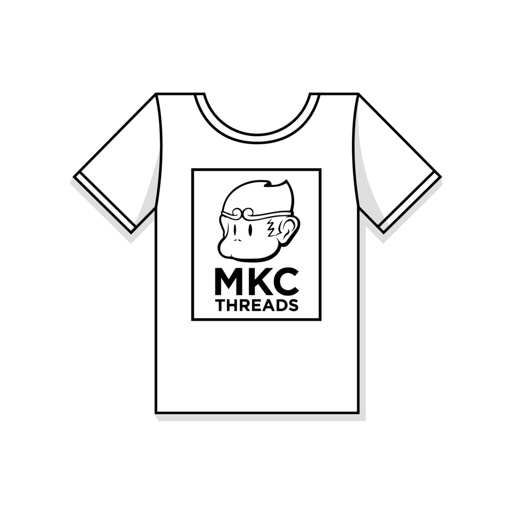 MKC_Threads_Project-08.png