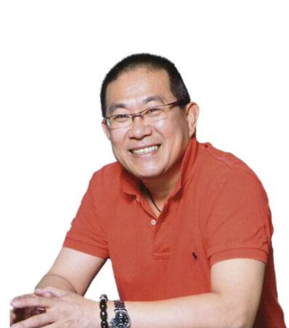 Jason Wang.jpg