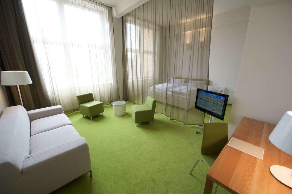 47809_guest_room_4.jpg