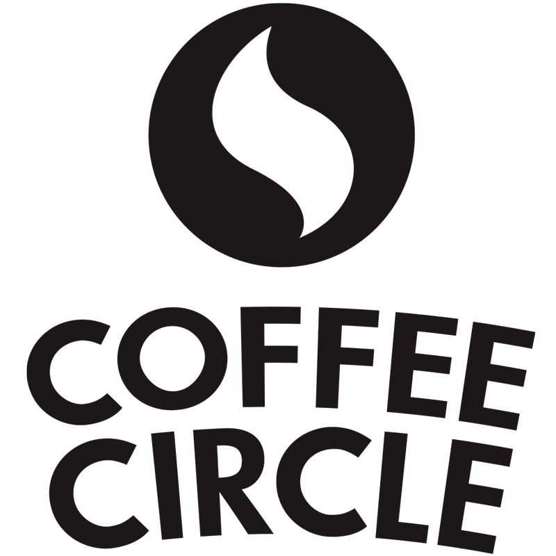 Coffee Circle.png