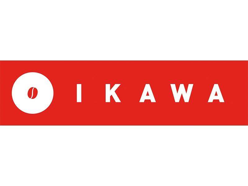 IKAWA.png