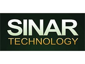 Sinar Technology.png