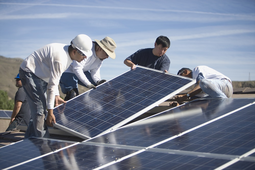 Solar-Energy-How-Photovoltaic-PV-Systems-Work.jpg