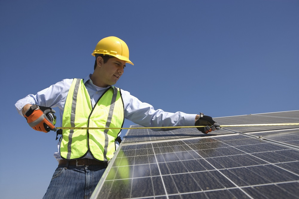 Are-solar-panels-reliable.jpg