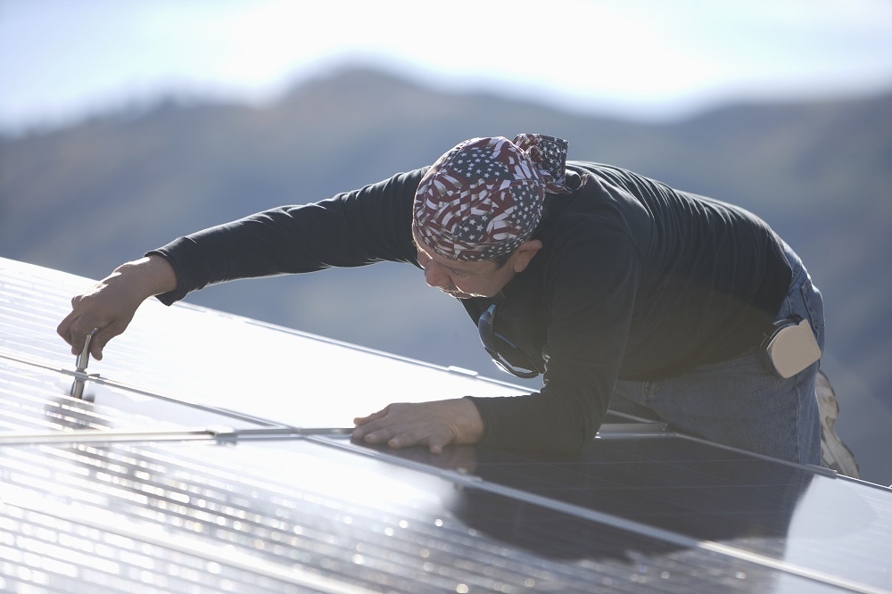Do-solar-panels-get-worn-out.jpg