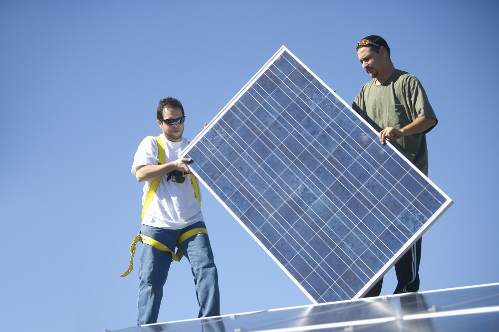 How-solar-panels-get-damaged.jpg