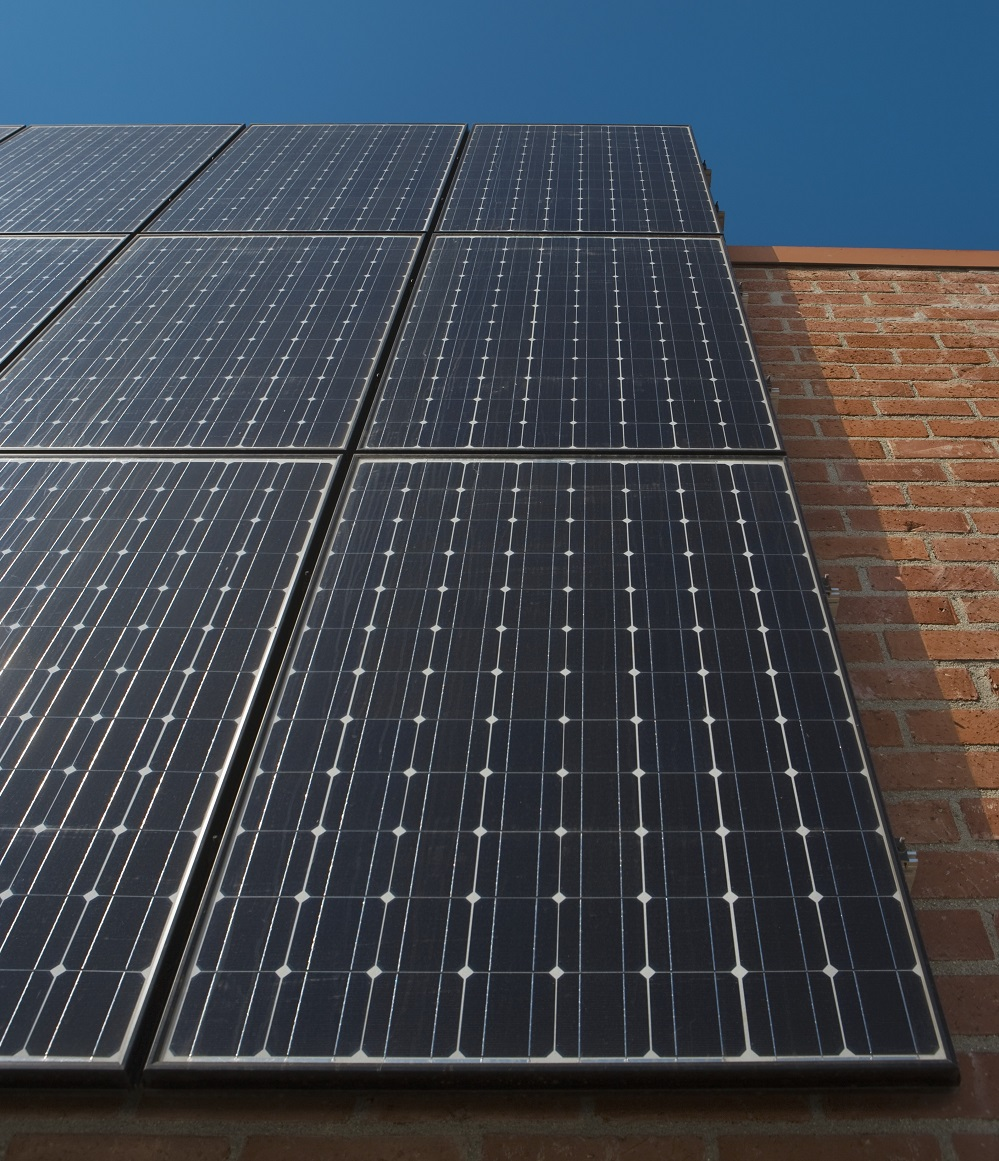 Off-Grid-Solar-Power.jpg