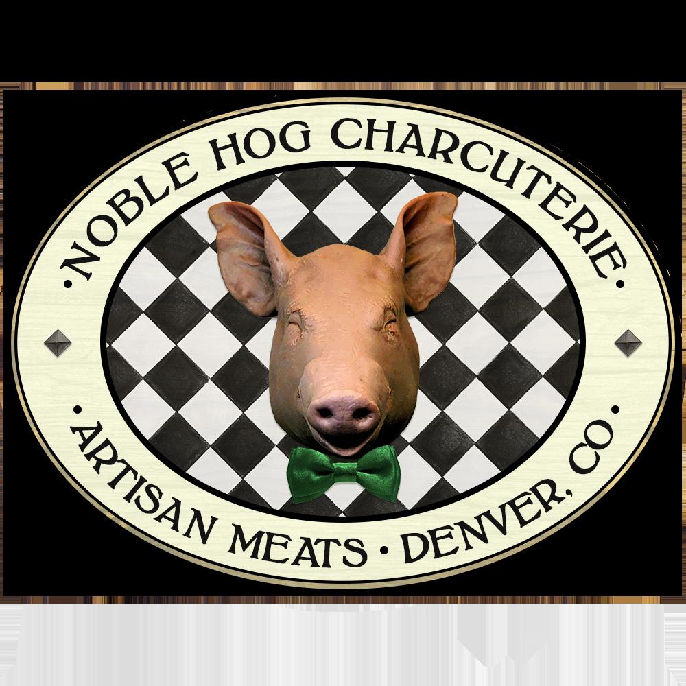 Noble Hog Head Logo Oval transp med.png