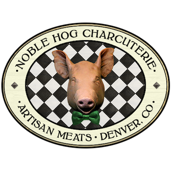 Noble Hog Head Logo Oval transp med small.png